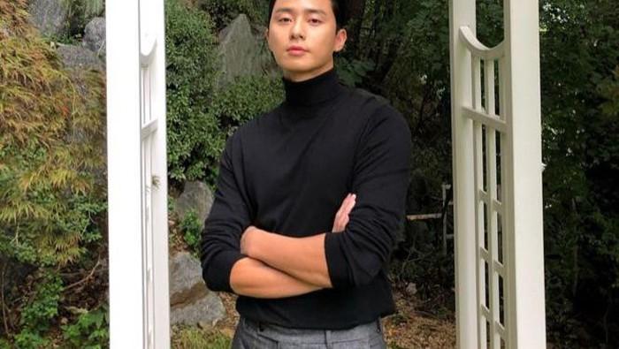 Selain Park Seo Joon, 5 Artis Korea Ini Juga Tembus ke Perfilman Hollywood!