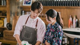 9 Drama Korea yang Wajib Ditonton 2021 di Netflix