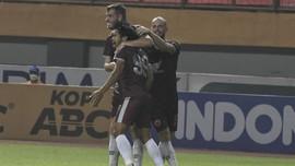 PSM Lolos Lisensi Klub AFC
