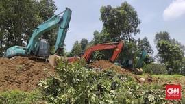 LBH Jakarta Ungkap Penggusuran Paksa Masih Ada di Era Anies