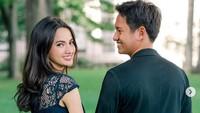 <p>Kabar terbaru, Sabrina Anggraini kini baru saja dilamar Belva Devara. Mereka bertunangan setelah 2 tahun pacaran. Kita doakan langgeng ya, Bunda! (Foto: Instagram/@belvadevara)</p>