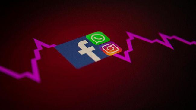 Pakar menyarankan agar negara membuat alternatif terkait dengan ketergantungan pengguna atas layanan Facebook, Instagram, Whatsapp.