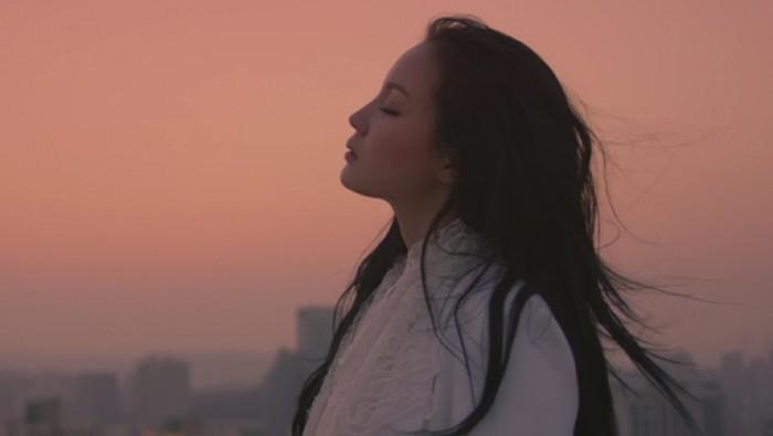 Sederet Lagu Ballad Korea Menyayat Hati yang Wajib Masuk dalam Playlist Musik Kamu