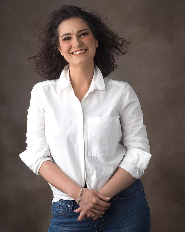 Dominique Sanda