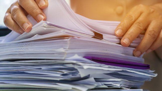 Berikut rincian perbedaan sanksi pidana wajib pajak di UU KUP dan UU HPP.