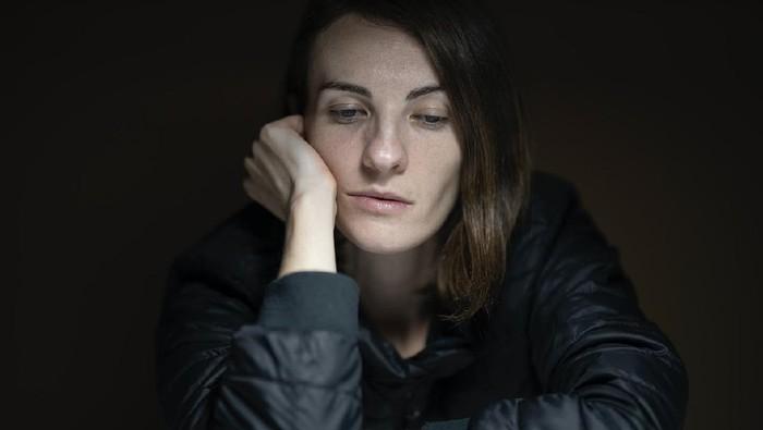 5 Tips Atasi Sindrom Cabin Fever, Efek Psikologis Akibat Terlalu Lama Terisolasi di Rumah Selama Pandemi