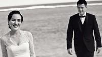 <p>Shandy Aulia dan David Herbowo sudah menikah sejak 12 Desember 2011. (Foto: Instagram @shandyaulia)</p>