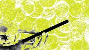Pahami Risiko Pinjol Sebelum Dikejar Debt Collector