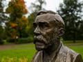 Sejarah Nobel, Berawal dari Wasiat Penemu Dinamit Asal Swedia