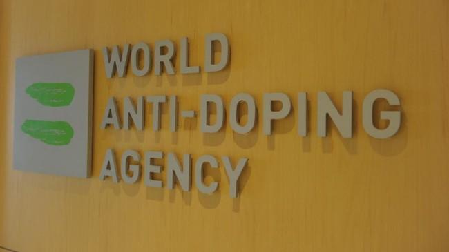 Fakta Sanksi WADA: LADI Masih Punya Utang
