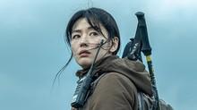 6 Rekomendasi Drama Korea Jun Ji Hyun, Ada Jirisan