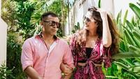 <p>Judika telah membangun rumah tangga bersama Duma Riris Silalahi selama 8 tahun. Mereka menikah pada 31 Agustus 2013. (Foto: Instagram @duma_riris)</p>