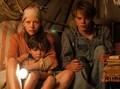Sinopsis Marrowbone di Bioskop Trans TV Malam Ini