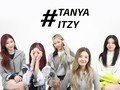 VIDEO: #TanyaITZY, Tim Bubur Diaduk atau Tidak