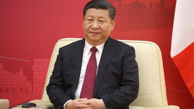 China berjanji akan menyuntikkan pendanaan Rp3,31 triliun untuk melindungi keanekaragaman hayati di negara-negara berkembang pada Selasa (12/10).