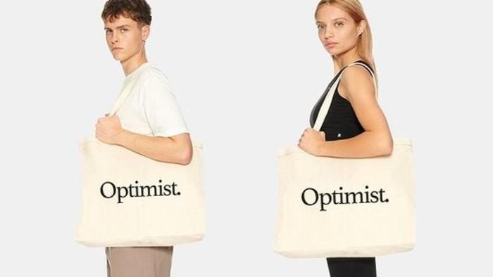5 Label Fashion Internasional yang Dukung Gerakan Kesadaran Kesehatan Mental