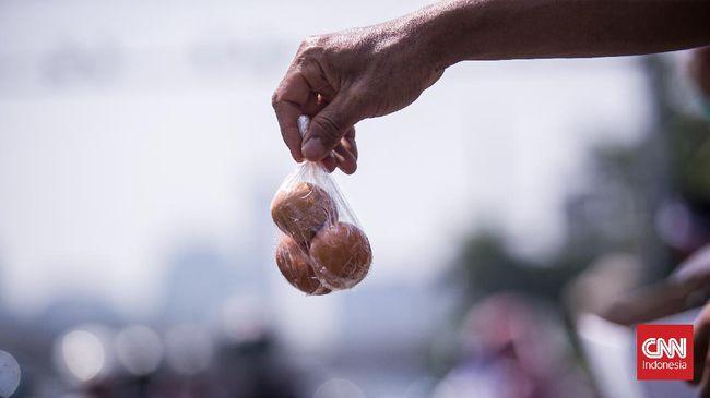 Ahli melakukan percobaan terkait mitos mengenai telur yang bisa berdiri tegak saat ekuinoks yang menyebabkan fenomena hari tanpa bayangan.
