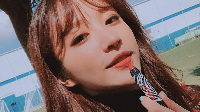 5 Produk Lip Balm yang Dipakai Seleb Korea, Ada yang Harganya Affordable!