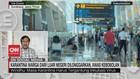 VIDEO: Karantina Warga Dari Luar Negeri Dilonggarkan