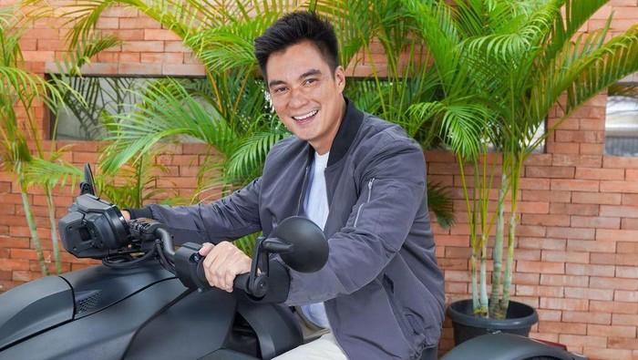 Baim Wong Kena Kecaman Netizen, Lantas Bagaimana Aturan Berbagi yang Benar untuk Sebuah Konten?