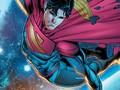 DC Ubah Moto Ikonis Superman Usai Konfirmasi Biseksual