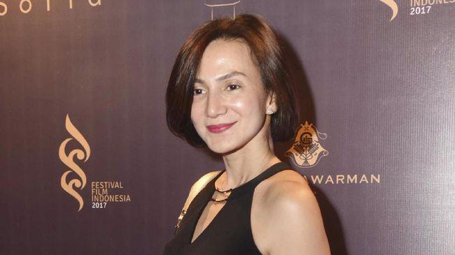 Wanda Hamidah sudah bertemu manajemen Prudential usai keluhannya viral di media sosial. Ia menilai pertemuan itu agak terlambat.