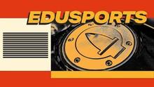 EDUSPORTS: Jenis Bensin MotoGP