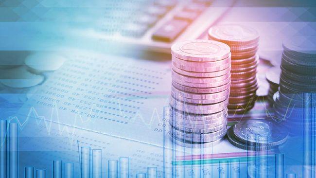 Dalam Undang-undang Harmonisasi Peraturan Perpajakan (UU HPP) berlaku tarif PPh Badan sebesar 22 persen.