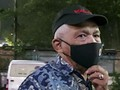 Kakek Suhud Beri Maaf Baim Wong: Saya Enggak Dendam