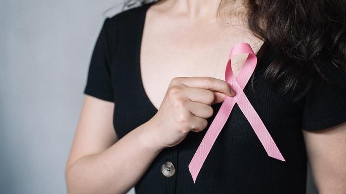 Ini Alasan Mengapa Kanker Payudara Rentan Terjadi pada Perempuan Korea