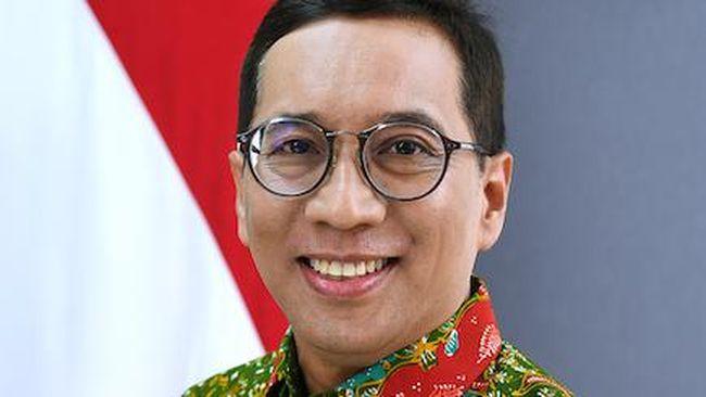Dirjen Kerja Sama Multilateral Febrian Ruddyard menyatakan berbagai persiapan telah dilakukan merespons penunjukan Presidensi Indonesia pada G20 tahun depan.