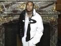Rapper Tyga DItangkap Polisi, Dugaan Kekerasan pada Mantan