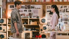 Sinopsis Hometown ChaChaCha Episode 16, Jawaban Hong Banjang