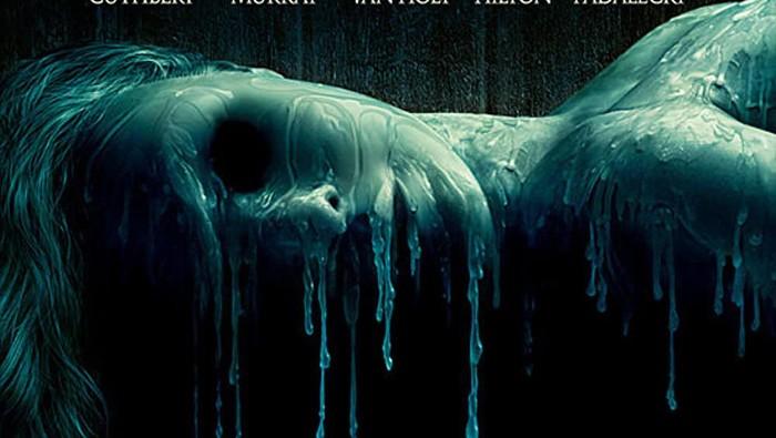 4 Rekomendasi Film Horor Barat Horor di Netflix, Nontonnya Sambil Matikan Lampu biar Tambah Seram!