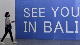 Asosiasi Wisata Nilai Aturan ke Bali Masih Memberatkan Wisman