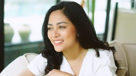 Polda Metro Jaya Pastikan Rachel Vennya Diusut Pasal Pidana