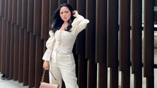 Denny Sumargo soal Rachel Vennya: Kalau Salah Harus Ditindak