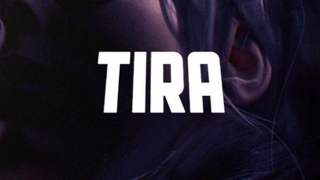 Joko Anwar perkenalkan Tira, serial Bumilangit Universe pertama yang akan tayang di layanan streaming Disney Plus.