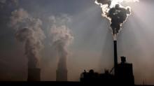 ESDM Pastikan Krisis Energi di China Dkk Belum Merembet Ke RI