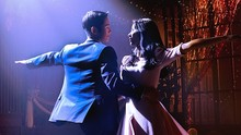 Jisoo Tabrak Jung Hae-in di Teaser Perdana Snowdrop