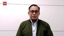 VIDEO: KPK Siap Hadapi Praperadilan PT Loco Montrado