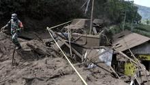 5 Korban Luka Gempa Bali Masih Dirawat, Disantuni Rp10 Juta