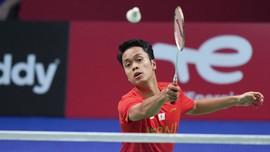5 Fakta Unik Usai Indonesia Tekuk Denmark di Semifinal