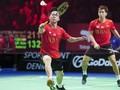 Daftar 8 Wakil Indonesia di Babak 16 Besar French Open