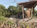 Tiga Orang Meninggal Akibat Gempa di Bali