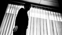 Beredar Gosip Aktor Korea K Paksa Mantan Pacar Aborsi