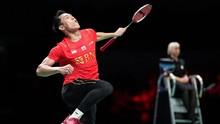 Indonesia Juara Thomas Cup, Netizen Heboh Ucapkan Selamat