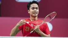 Indonesia Punya Waktu Tujuh Bulan Tambah Gelar Thomas Cup