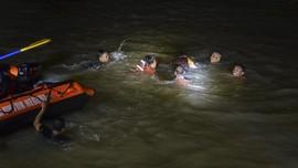 11 Siswa Tewas Susur Sungai, MTs di Ciamis Setop Tatap Muka