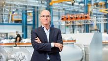 Ubah Nama, Hitachi Energy Fokus Wujudkan Energi Berkelanjutan